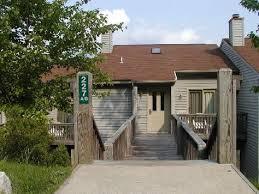 Massanutten Vacation Rental Homes - eagle trace at massanutten resort condo vacation rentals offered