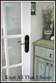 interior door handles home depot striking patio door handles images inspirations home depot sliding