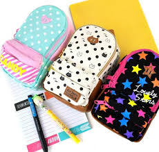 pencil pouches printed backpack pencil pouch mini backpack suggested by