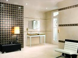 tile wall bathroom design ideas tiles glass tile for bathroom floor 1000 images about bathroom