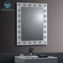 Bathroom Mirrors Lowes by Cheap Frameless Mirror Wall Mirrors Cheap Bathroom Mirrors Lowes