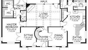 antebellum floor plans fascinating antebellum house plans contemporary ideas house design