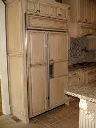 Cabinets Online Store Rta Flat Panel Mocha Kitchen Cabinets Flat Panel Mocha Rta Cabinet