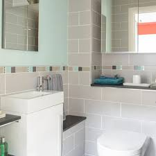 bathroom ideas for small bathrooms designs tiles design surprising tile colours for small bathrooms pictures