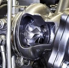 opel dudenhofen neue motoren opel sendet endlich ein lebenszeichen welt