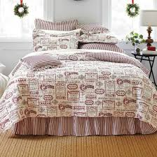 comforters for king size beds