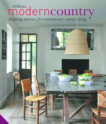 Country Home Design Magazines by Collection Country Living Modern Rustic Magazine Photos Free