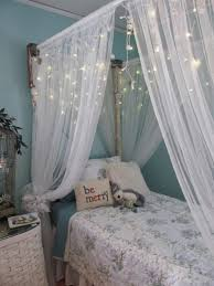bedroom bedroom white ceramics flooring combined with blue accent large size of images about girls bedroom ideas on pinterest girl rooms and chevron bedrooms girl