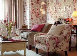 the belsfield lake district enchanting laura ashley interiors