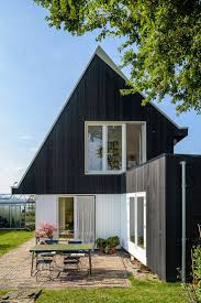 39 best modernist architecture images on pinterest modern houses
