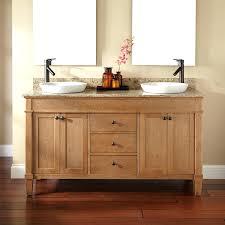 bathroom hardware ideas latest bathroom cabinet hardware ideas 90 just add house plan with