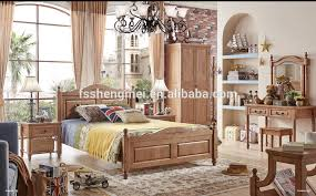 rubber wood bed rubber wood bed suppliers and manufacturers at