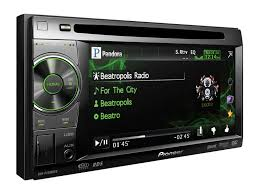pioneer avh p1400dvd dvd receiver download instruction manual pdf