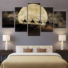 popular desert painting buy cheap desert painting lots from china