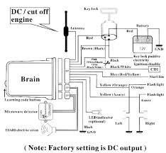 spy 5000m wiring diagram wiring diagram and schematic diagram images