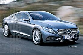 mercedes e class forums 2017 e class coupe are the images mbworld org forums