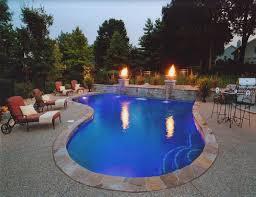 best looking inground pool liners pool liners kelowna likes