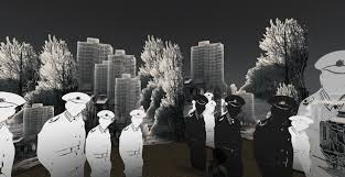 society china shadow turbulence commission shadow play urbanization of china