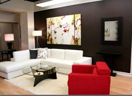How To Decorate A Small Living Room Pics Photos Small Living Room Ideas Ideas To Decorate A Small