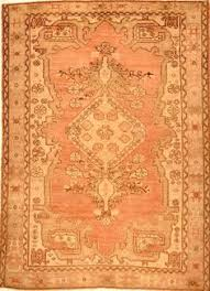 Antique Rugs Atlanta Azra Rugs Atlpersianrugs On Pinterest