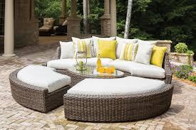 2016 lloyd flanders u201canything goes u201d spring patio sale braden u0027s