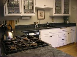 Brazilian Soapstone Kitchen Room Marvelous Green Slate Countertops Black Kitchen