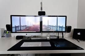 Best Workstation Desk Video Editing Workstation Desk