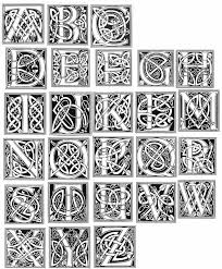 the 25 best celtic designs ideas on pinterest celtic symbols