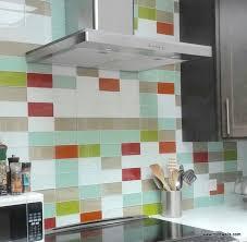 white glass subway tile kitchen backsplash 486 best kitchen tile images on glass subway tile
