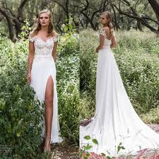 discount wedding dresses uk discount limor 2017 new the shoulder lace wedding