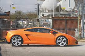 replicas lamborghini aventador lamborghini gallardo replica perfection from the uk special
