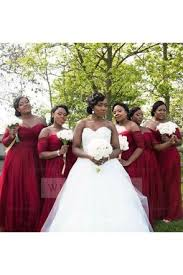 plus size bridesmaid dresses cheap plus size bridesmaid dresses plus size bridesmaid dresses