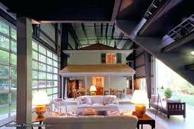 interior of shipping container homes storage container homes interior shipping container house interior