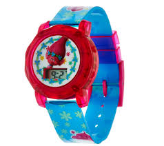 Children S Clothing Clearance Gifts For Kids U2014 Gift Guide U2014 Qvc Com