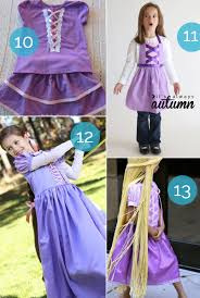 huge list of diy princess costumes diy snow white costume and more