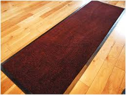 Floor Mats For Kitchen Kitchen Red Kitchen Rugs And Mats Image Of Red Rugs For Wool