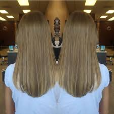 back of hairstyle cut with layers and ushape cut in back 67 best haircuts images on pinterest hairstyle ideas hair ideas