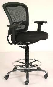 ergonomic drafting stool reviews edge drafting stool executive