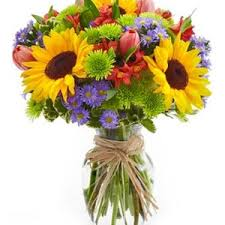 same day flowers delivery thanksgiving same day flower delivery service send flowers on