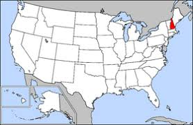 map usa new hshire new hshire information hometown usa