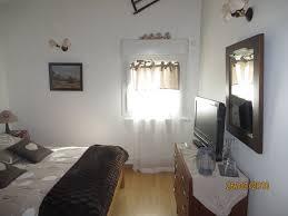chambre chez l habitant chambre chez l habitant rhône alpes 1424085 abritel