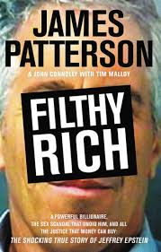 palm insiders patterson pens book on perv jeffrey
