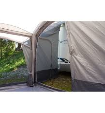Vango Inflatable Awnings Vango Airbeam Attar 440 Tall Height Air Away Driveaway Awning