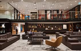 Melbourne Interior Design Course Interior Design Geyer