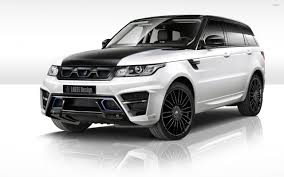 land rover evoque black wallpaper side view larte design land rover range rover sport wallpaper