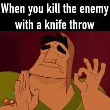 Best Video Memes - 13 best video game memes images on pinterest video game memes