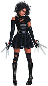 40 best halloween the movies images on pinterest dress party