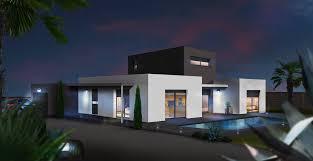 maison 5 chambres logisbox plus de 115 modèles de maisons à découvrir