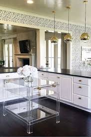 Furniture Kitchen 3590 Best Spaces Images On Pinterest