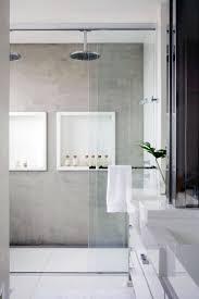 clean lines best cement render ideas on pinterest clean lines loft